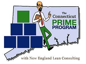 CT Prime Program