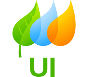 logo-utility-united-illuminating (1)